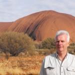 42-Jan-at-Uluru