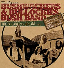 Bushwackers-CD-web.jpg