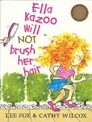 Ella-Kazoo-Will-Not-Brush-Her-Hair.jpg