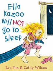 Ella-Kazoo-Will-Not-Go-To-Sleep.jpg