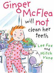 Ginger-McFlea-Will-Not-Clean-her-Teeth.jpg