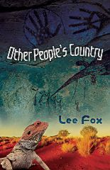 Other-Peoples-Country.jpg