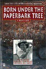 paperbark-tree-cover.jpg
