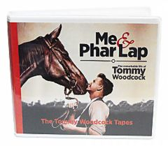 pharlap-case.jpg