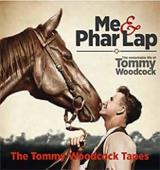 tommy-cover.jpg